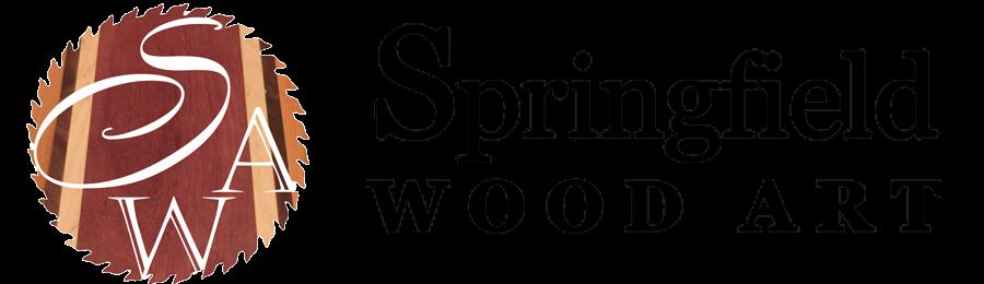Springfield Wood Art