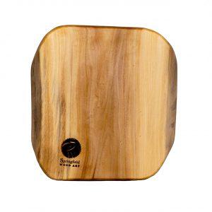 Cottonwood Charcuterie Board
