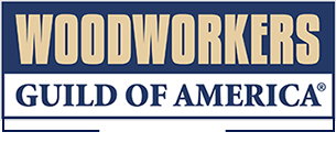 woodworker's guild